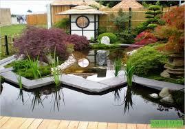 the eight elements of japanese garden design u2013 univind com