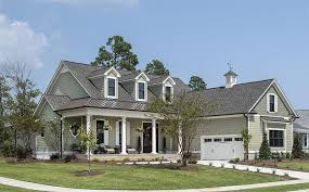 kent homes floor plans floor plans home builders in wilmington nc kent homes