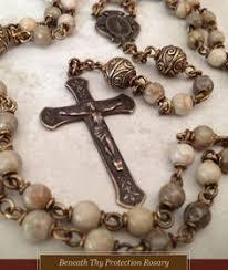 catholic rosary all beautiful catholic gallery of past rosary