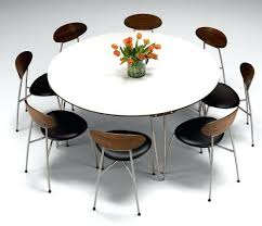 Dining Table For 4 Size Dining Table Round Glass Dining Tables Uk Table For 4 Size