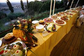 wedding buffet menu ideas wedding buffet ideas for the reception food menu