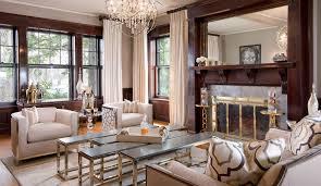 interior design portfolio tres jolie maison inc naples florida