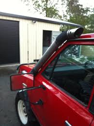homemade jeep snorkel so today we built a snorkel 720 ratsun forums