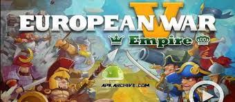 empire apk apk mania european war 5 empire v1 0 7 apk