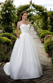 wedding dresses australia wedding dresses sydney australia wedding dresses