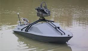 uisadmin unmanned integrated systems