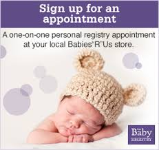 baby us babies r us canada baby store baby registry baby gifts car