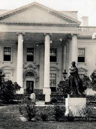 uriah levy s gift to the nation white house historical association