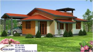 sri lanka house construction and house plan sri lanka nivira homes niviraorenge model house advertising with us