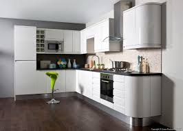product categories lifestyle kitchens archive first for kitchens