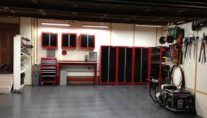 cabinet ge digital camera garage tool cabinets beyond garage