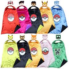 pokemon go halloween costume compare prices on pokemon costume kids online shopping buy low