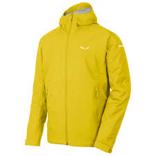hardshell cycling jacket salewa puez aqua 3 ptx jacket hardshell jacket men u0027s free uk