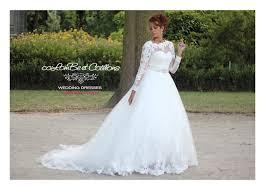 robe de mari e louer louer robe de mariée pas cher la boutique de maud
