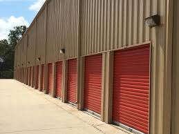 move it self storage prairieville geismar find the space you need