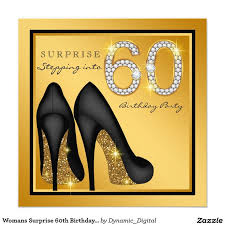 sixty birthday ideas 11 best stepping into 60 birthday party images on 60