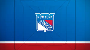 New York Giants Flag New York Rangers U2013 Msgnetworks Com