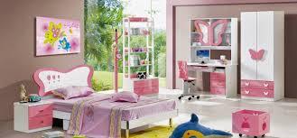 16 princess suite ideas fresh category interior design inspirations