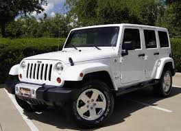 how to take doors a jeep wrangler best 25 four door jeep wrangler ideas on four door