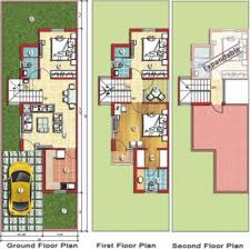 100 30 grand trunk floor plans 100 home decoration