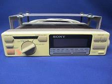 Sony Kitchen Radio Under Cabinet by Under Cabinet Kitchen Radio Sony Icfcd523 Under Cabinet Kitchen