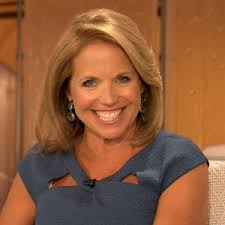 hairstyles of katie couric second lives club who has winning hair and who won our giveaway
