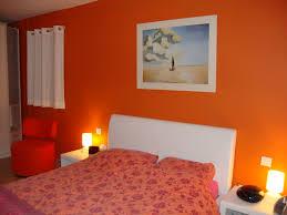 couleur chambre adulte impressionnant couleur de chambre moderne avec chambre adulte