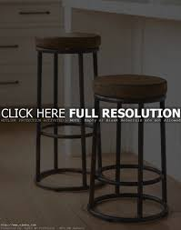 target furniture black friday wooden bar stools for outdoors and indoors a vjwebs bar stools