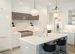 Deals On Kitchen Cabinets Kitchen Cabinets And Kitchen Countertops Wayne Nj Best Deal