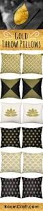 max studio home decorative pillow best 25 metallic throws ideas on pinterest metallic cushions