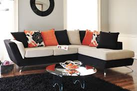 Harvey Norman Swing Chair by Verve Fabric Corner Sofa From Harvey Norman Ireland Home Sweet