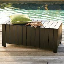 Home Depot Outdoor Storage Bench 39 Best Outdoor Storage Bench Ideas Images On Pinterest Outdoor