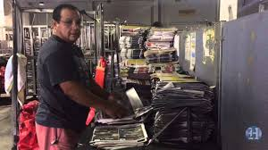 black friday deals on thanksgiving day video how your thanksgiving day newspaper gets stuffed with black