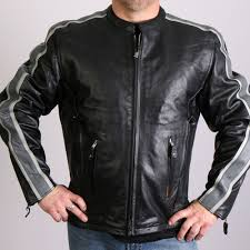 motorcycle jackets for men with armor leather jackets mens apparel skulls eagles motorcycles