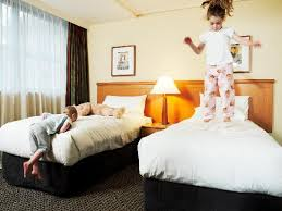 Family Room Kids Will Love It Picture Of Rydges World Square - Sydney hotel family room