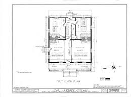 colonial home floor plans image of small colonial houses saltbox spanish williamsburg house