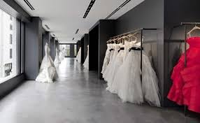 wedding dresses shops the top 10 wedding dress shops in san francisco visit union