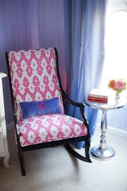 Upholstered Rocking Chairs 237 Best Rocking Chair Images On Pinterest Chairs Rockers And