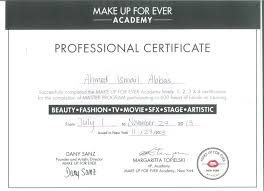 makeup course nyc kikibeautique about