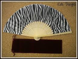 hand fans for sale zebra bamboo folding handheld fan sale hand fan flamenco spanish
