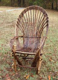 Willow Tree Home Decor Willow Tree Butterfly Rocker Chair 2 Playuna