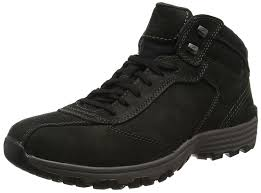 womens work boots walmart canada caterpillar s shoes boots outlet canada buy caterpillar