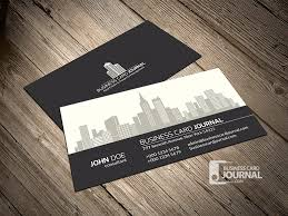 real estate business card template 15 outstanding free real estate