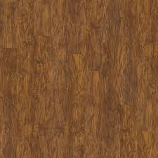 wood grain luxury vinyl planks vinyl flooring u0026 resilient