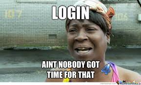 Meme Center Login - login by aza007 meme center