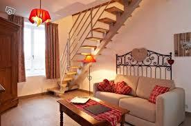 chambres d hotes en alsace vacances a de obernai gîtes chambres d hôte location saisonnière