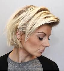 Bob Frisuren In Blond by 20 Bob Frisuren Für Ihre Trendige Casual Looks