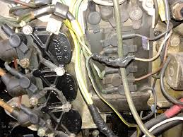 1979 mercury 115 inline 6 need help id u0027ing engine wiring page 1