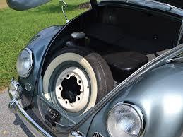 volkswagen kuwait rm sotheby u0027s 1955 volkswagen beetle cabriolet by karmann