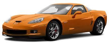 2009 corvette z06 specs amazon com 2009 chevrolet corvette reviews images and specs